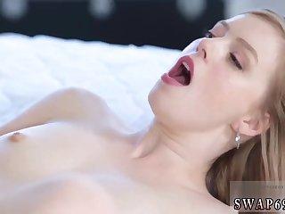 Hard Fuck russian 18yo schoolgirl with nice perky tits