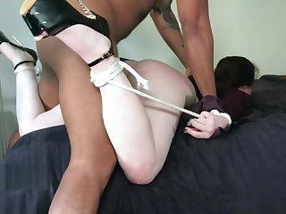 Hottest porn clip Red Head , check it