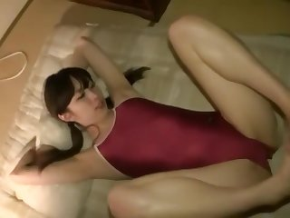 Exotic sex video Female Orgasm fantastic full version