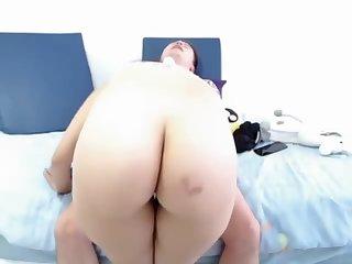 Cute Young Latina Having Sex on Cam - Watch Part2 www.latinaxxxcamz.com